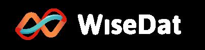 Wisedat Soluciones Informáticas